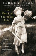 The Wreck at Sharpnose Point Pdf/ePub eBook