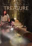 The Search for Real Treasure