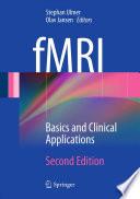 fMRI Book