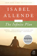 The Infinite Plan Pdf/ePub eBook
