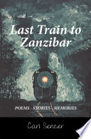 Last Train to Zanzibar