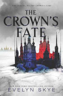 The Crown s Fate Book