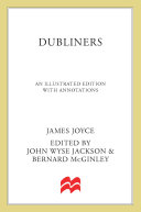Read Online James Joyce's Dubliners For Free