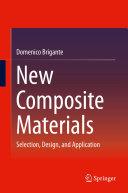 New Composite Materials