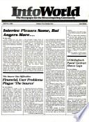 Apr 14, 1980