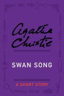 Swan Song [Pdf/ePub] eBook