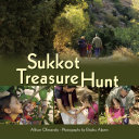 Sukkot Treasure Hunt