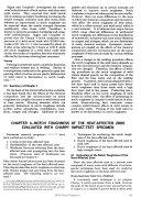 Welding Research Council Bulletin Series Book