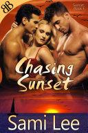 Chasing Sunset [Pdf/ePub] eBook
