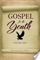 Gospel for the Youth