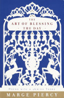 The Art of Blessing the Day Pdf/ePub eBook