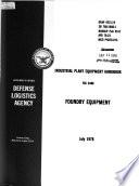 Air Force Regulation
