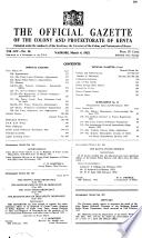 Mar 4, 1952