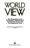 World View  1985