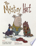 Read Online The Mystery Hat For Free