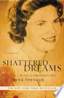 Shattered dreams : my life as a polygamist's wife