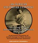 An African Victorian Feminist
