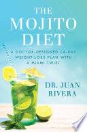 The Mojito Diet