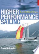 Higher Performance Sailing
