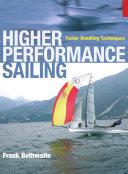 Higher Performance Sailing [Pdf/ePub] eBook
