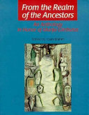 From the Realm of the Ancestors