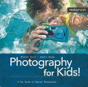 Photography for Kids!