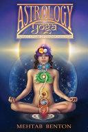 Astrology Yoga