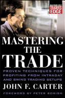 Mastering The Trade Book PDF