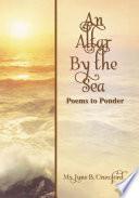 An Altar by the Sea Book PDF