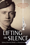 Lifting the Silence