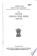 The Indian Labour Year Book