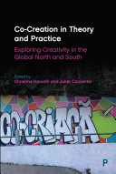 Pdf Co-Creation in Theory and Practice Telecharger