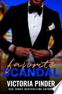Favorite Scandal