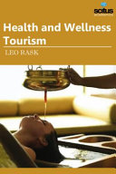 Health and Wellness Tourism Book PDF