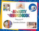 My Potty Reward Book Book PDF