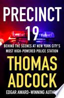 Precinct 19