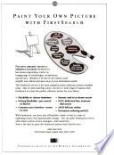 Library Journal  , Band 120,Ausgaben 13-16