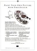 Library Journal - Band 120,Ausgaben 13-16 - Seite 30