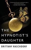 The Hypnotist s Daughter
