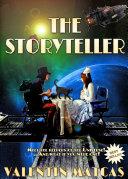 Pdf The Storyteller