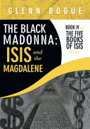 The Black Madonna   Isis and the Magdalene