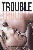 Pdf Trouble