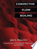 Convective Flow Boiling Book