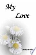 My Love [Pdf/ePub] eBook