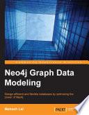 Neo4j Graph Data Modeling