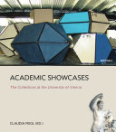 Academic Showcases