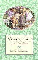 Under the Lilacs [Pdf/ePub] eBook