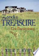 Zandi S Treasure