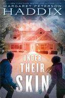 Under Their Skin [Pdf/ePub] eBook