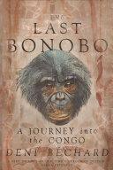 Pdf The Last Bonobo Telecharger